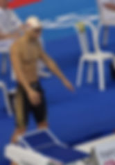 coach sportif cote antibes nice cannes monaco londres paris dubai