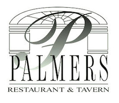 Palmers Restaurant and Tavern, our generous community sponsor. In addition to our quarterly events, the 100 Women Executive Committee holds all our planning meetings here.