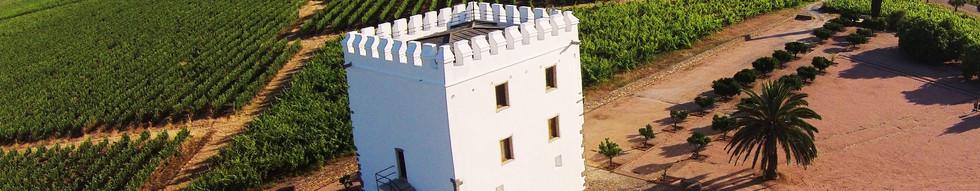 torre-esporao-historia.jpg
