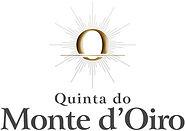 logo_QMdO.jpg