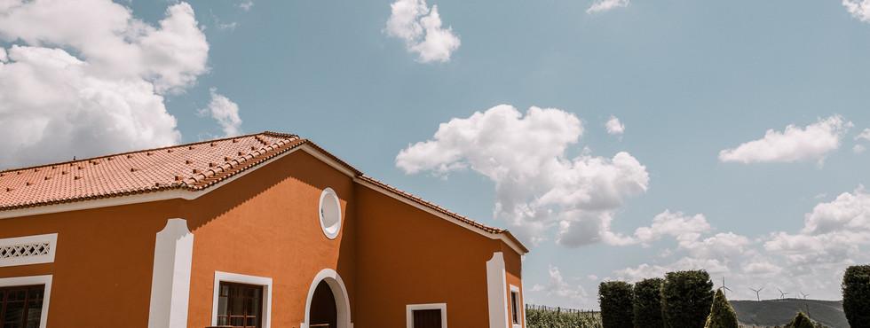 Qta Convento Br-34.jpg