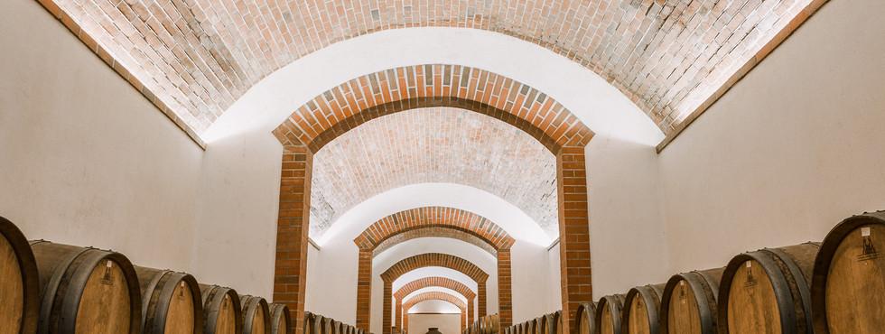 Qta Convento Br-9.jpg