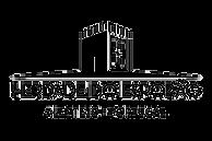 CI_Logos-05-300x200.png