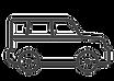 Mini Van_InPixio.png