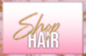 HAIR.png