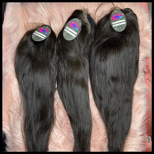 1b Uncustomized Wigs