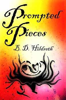 Prompted Pieces