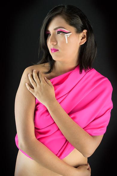 G.C. Pink