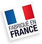 fabrique-en-france_edited.png
