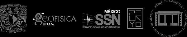 Logos-Sismo.jpg