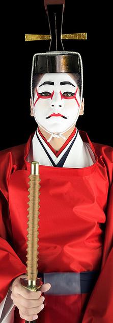 Yamadori (Prince)