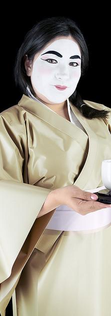 Suzuki (Maid)