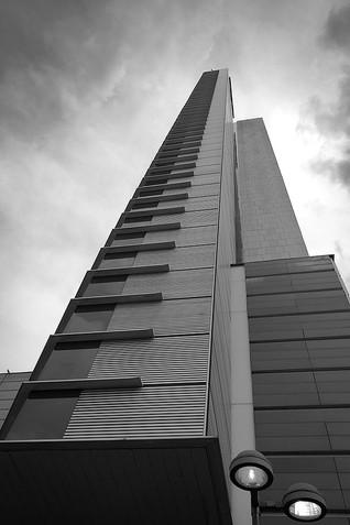 Torre Gris