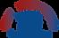 logo social protec.png