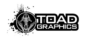 Graphic Designer Farmington UT | Affordable & Professional Design | Toad Graphics design is located in Farmington. We are a professional graphic design firm that can help with all your graphic design needs.