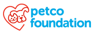 Petco-Foundation-Full-Color-Logo.png