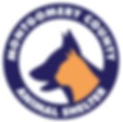 MCAS-New-Logo.jpg