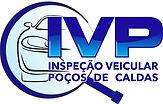 logo IVP.jpg