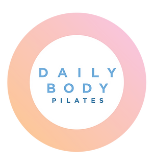 Daily Body Pilates