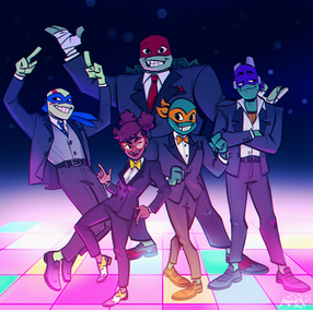 ROTTMNT-boogie.png