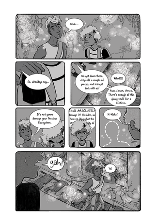 page-06.png