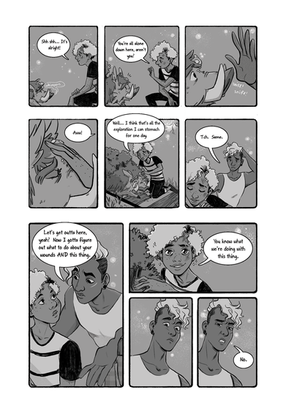 page-14.png