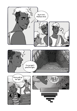 page-04.png