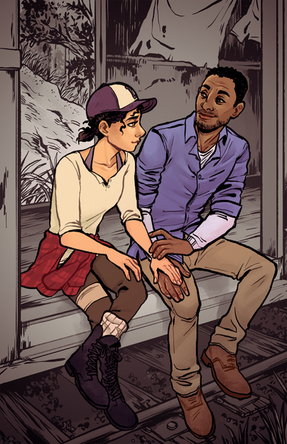Clem-and-Lee2.png