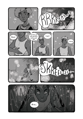 page-08.png