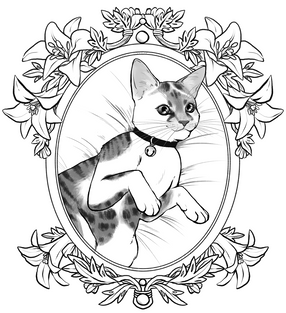 anee tattoo.png