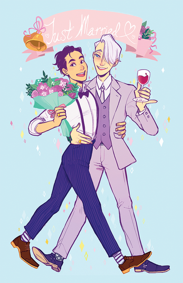 Married poster.png