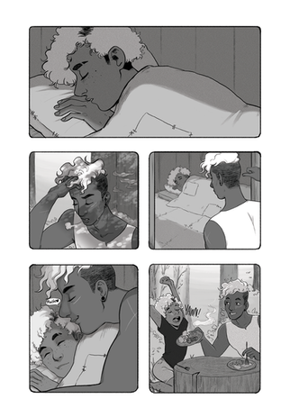 page-02.png