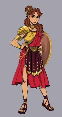 goddess_of_strength copy.png