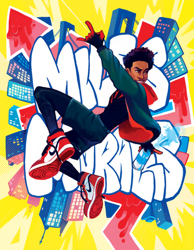MILES.png