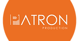 Patron Production