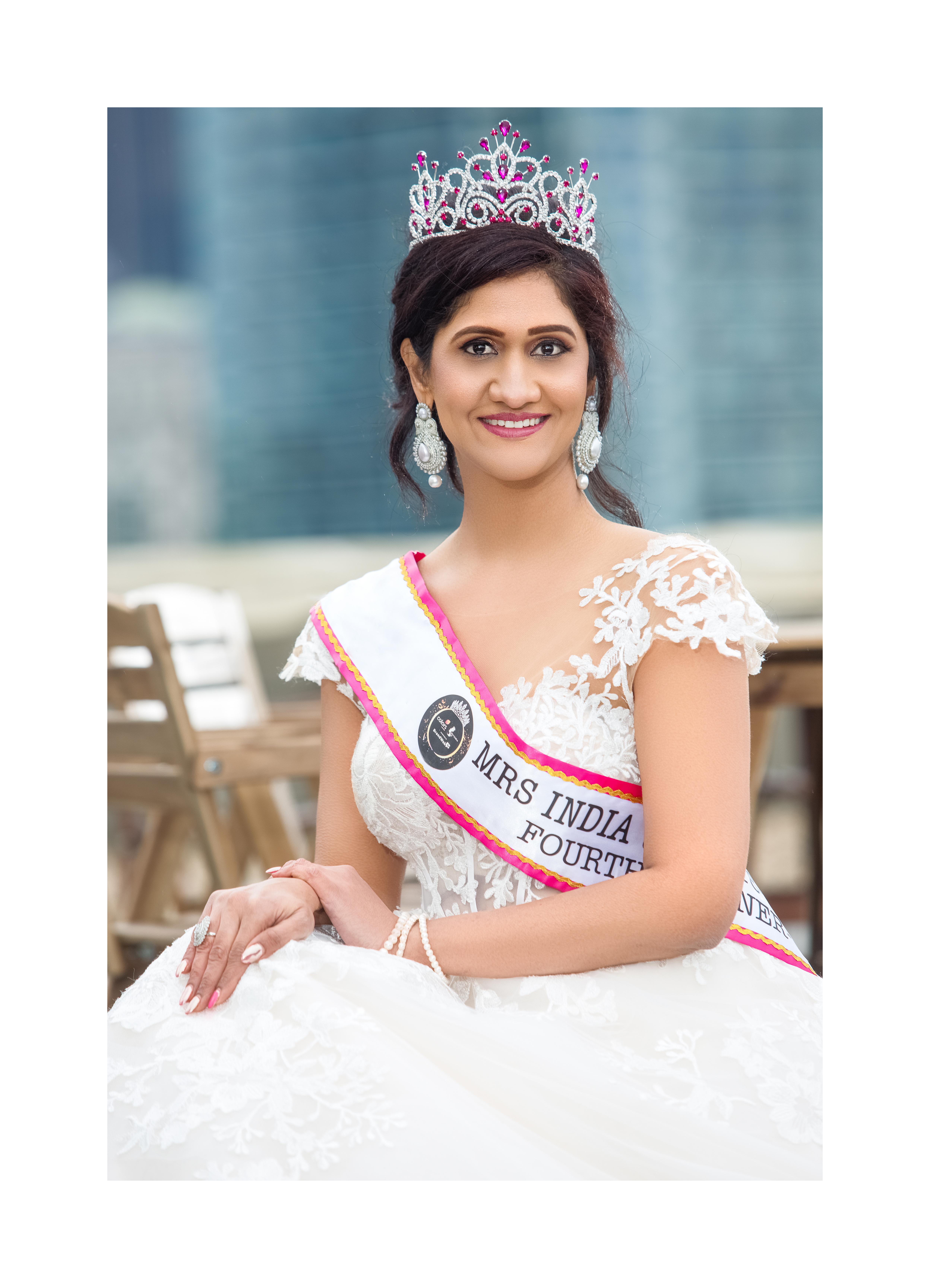 Jayshree Thakkar