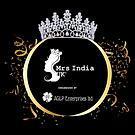 Main Logo 2020.png