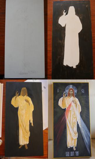 Jezus etapy.jpg