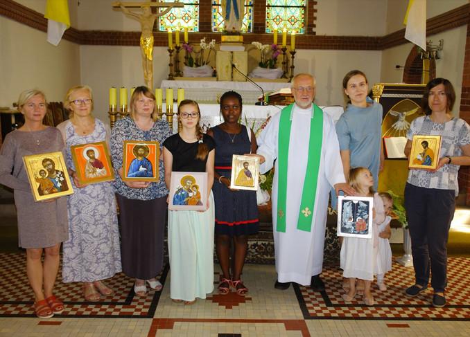 pracownia ikon serca Jezusowego 30.jpg