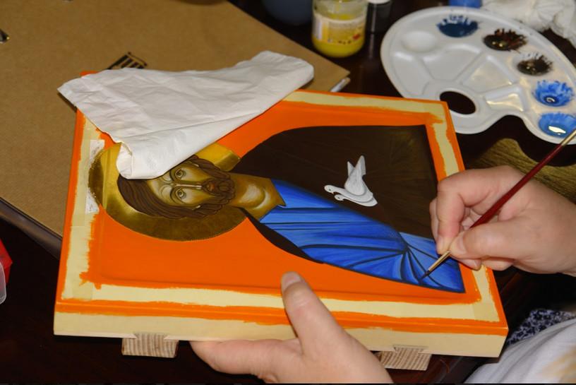 pracownia ikon serca Jezusowego 17.jpg