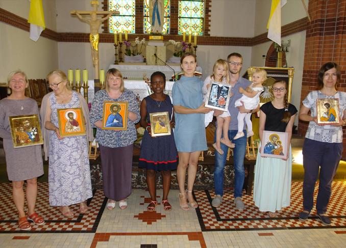pracownia ikon serca Jezusowego 23.jpg