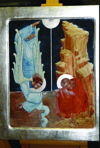 pracownia ikon serca Jezusowego 18.jpg