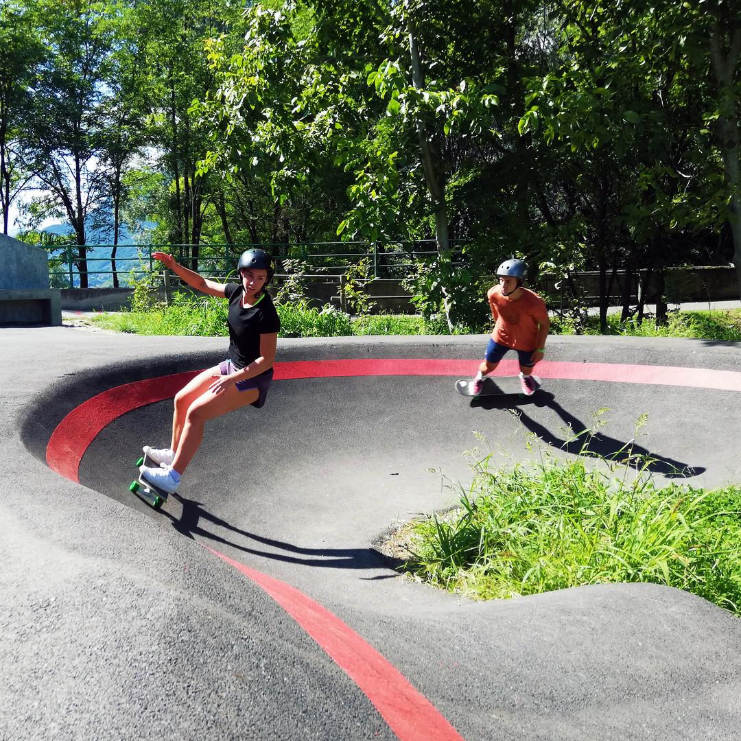 pump track.jpg