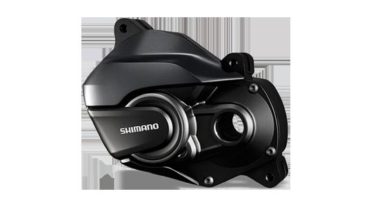 motoreShimano-e8000.png