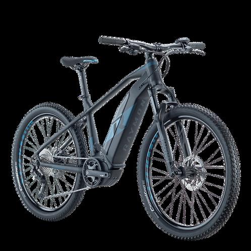 E-Bike MTB Front