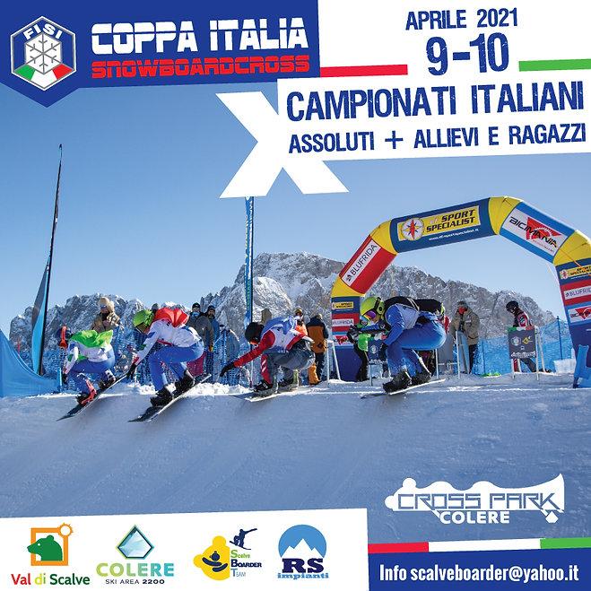 locandina_italiani-2021.jpg