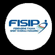 fisip.png
