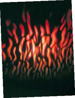 Feuereffekt Bild .jpg