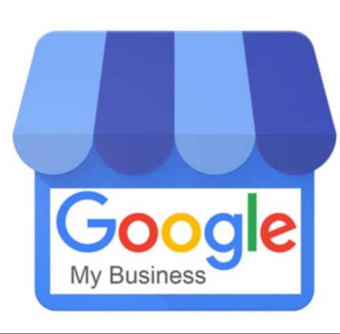 arentis on google my business