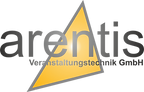 1 Aktuelles Logo ab JULI.png